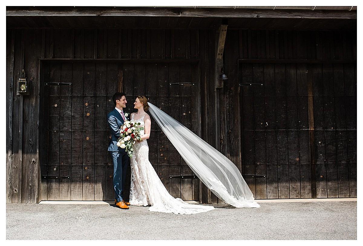 York_pa_Wyndridge_Farms_Wedding_erinelainephotography_0913.jpg