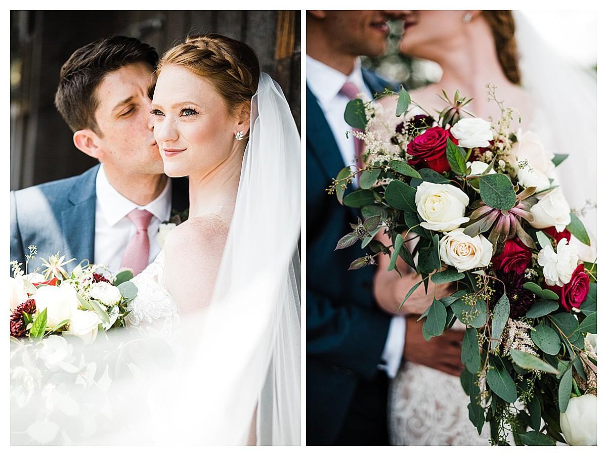 York_pa_Wyndridge_Farms_Wedding_erinelainephotography_0914.jpg