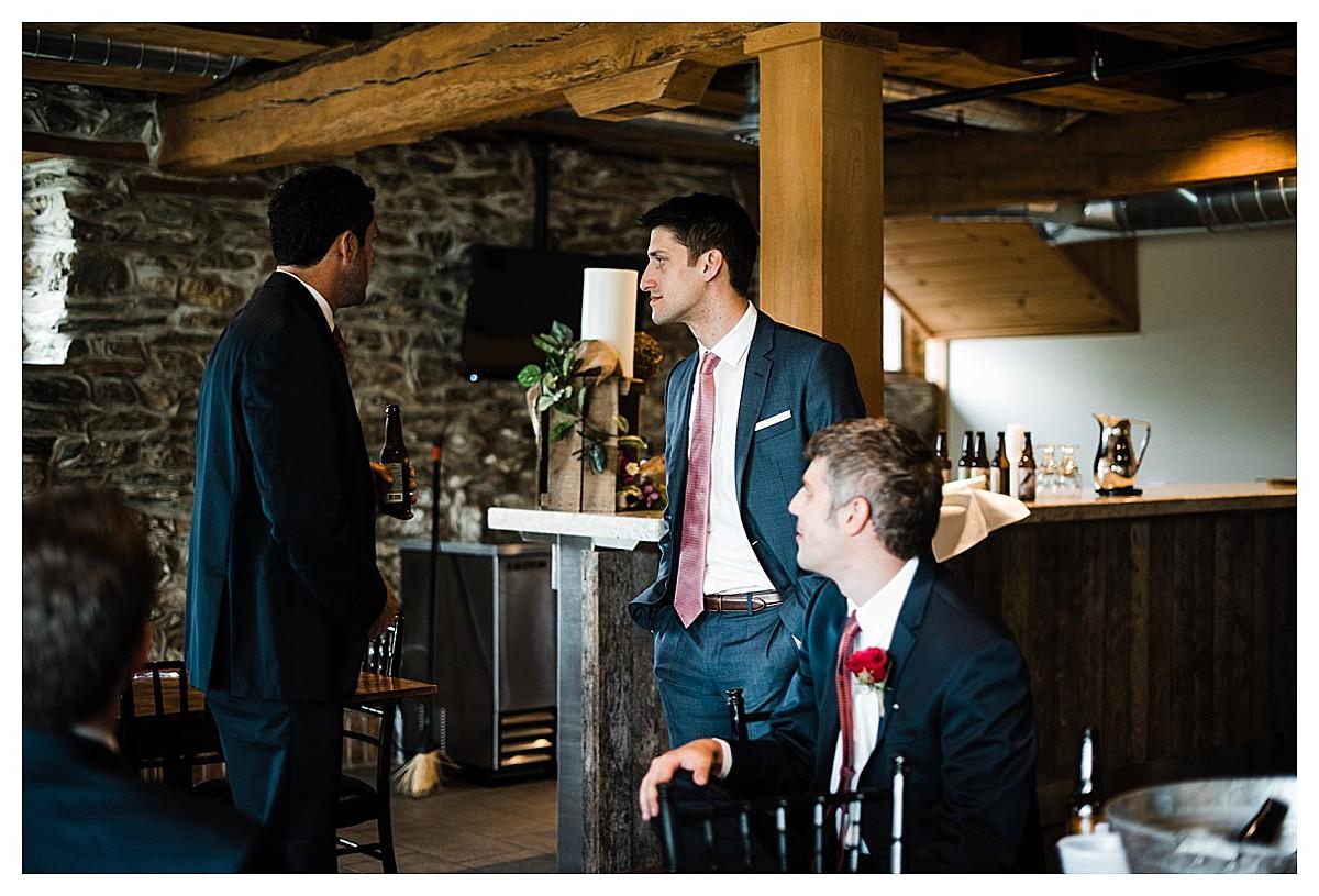York_pa_Wyndridge_Farms_Wedding_erinelainephotography_0916.jpg