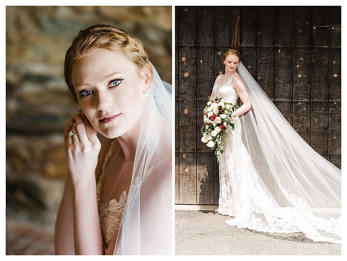 York_pa_Wyndridge_Farms_Wedding_erinelainephotography_0918.jpg