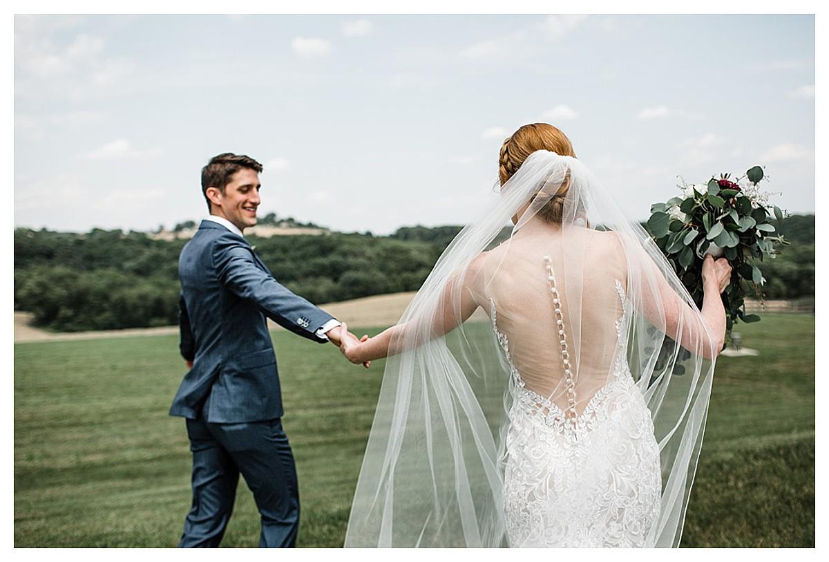 York_pa_Wyndridge_Farms_Wedding_erinelainephotography_0920.jpg
