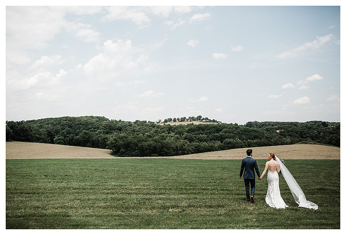 York_pa_Wyndridge_Farms_Wedding_erinelainephotography_0921.jpg