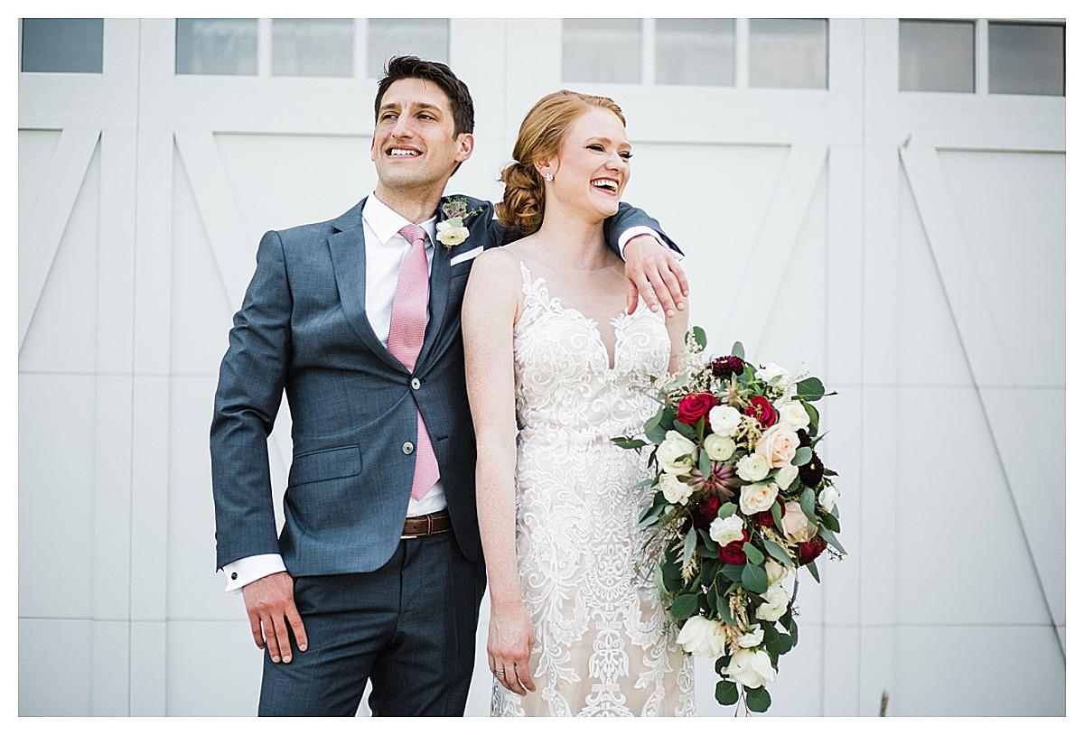 York_pa_Wyndridge_Farms_Wedding_erinelainephotography_0923.jpg