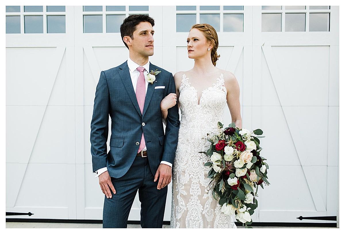 York_pa_Wyndridge_Farms_Wedding_erinelainephotography_0924.jpg