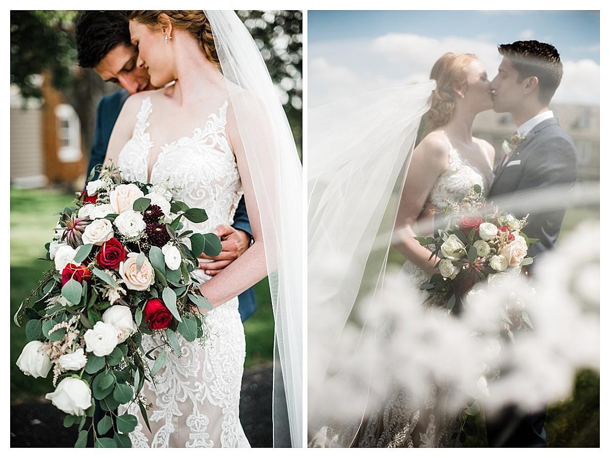 York_pa_Wyndridge_Farms_Wedding_erinelainephotography_0929.jpg