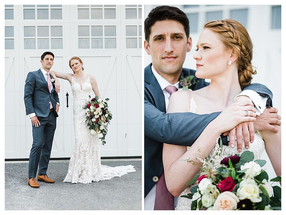 York_pa_Wyndridge_Farms_Wedding_erinelainephotography_0931.jpg