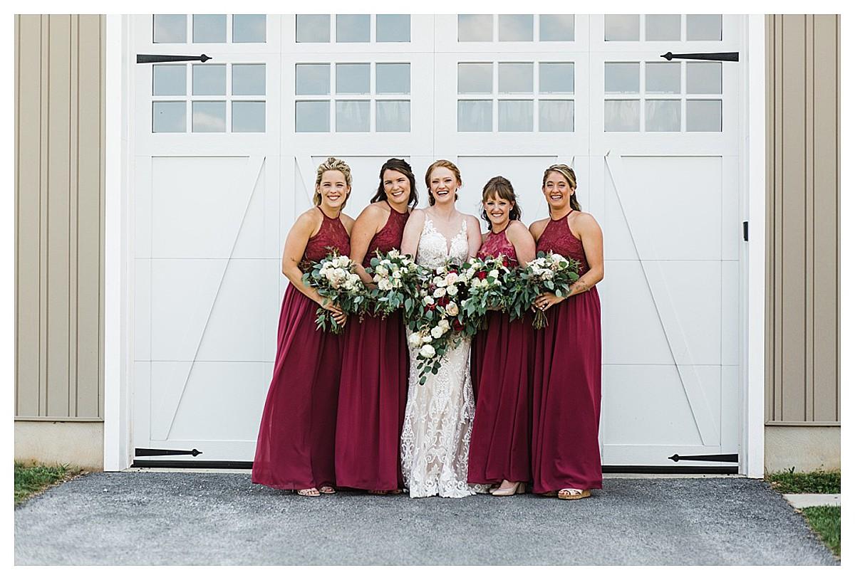 York_pa_Wyndridge_Farms_Wedding_erinelainephotography_0933.jpg