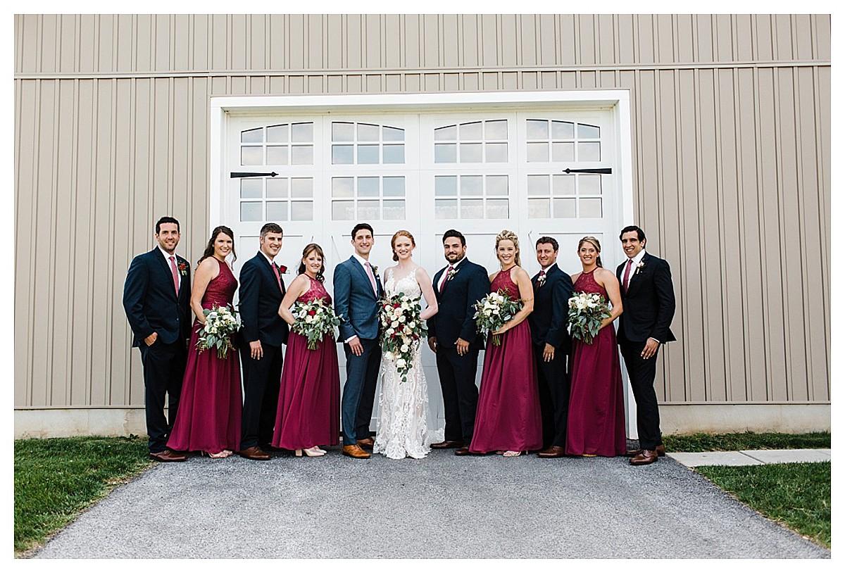 York_pa_Wyndridge_Farms_Wedding_erinelainephotography_0935.jpg