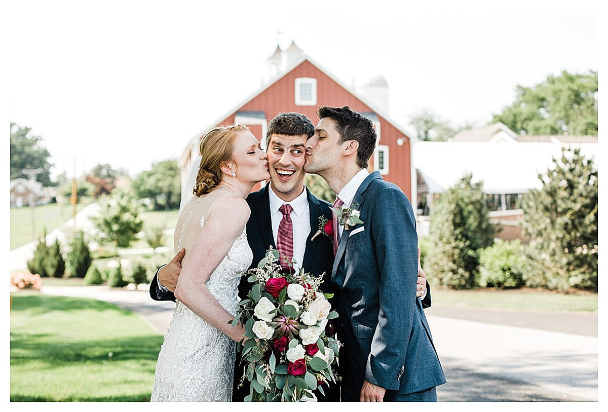 York_pa_Wyndridge_Farms_Wedding_erinelainephotography_0939.jpg