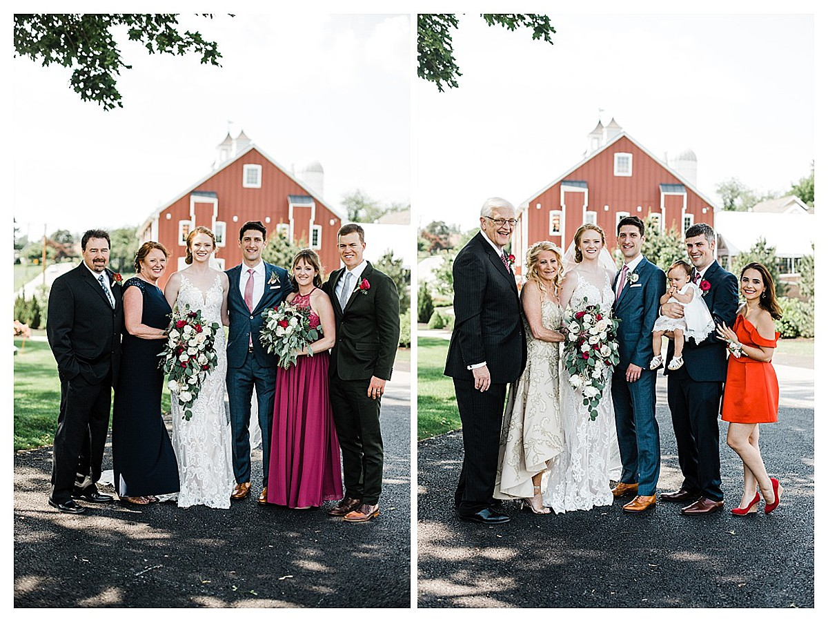 York_pa_Wyndridge_Farms_Wedding_erinelainephotography_0943.jpg