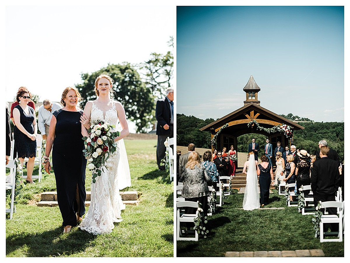 York_pa_Wyndridge_Farms_Wedding_erinelainephotography_0946.jpg