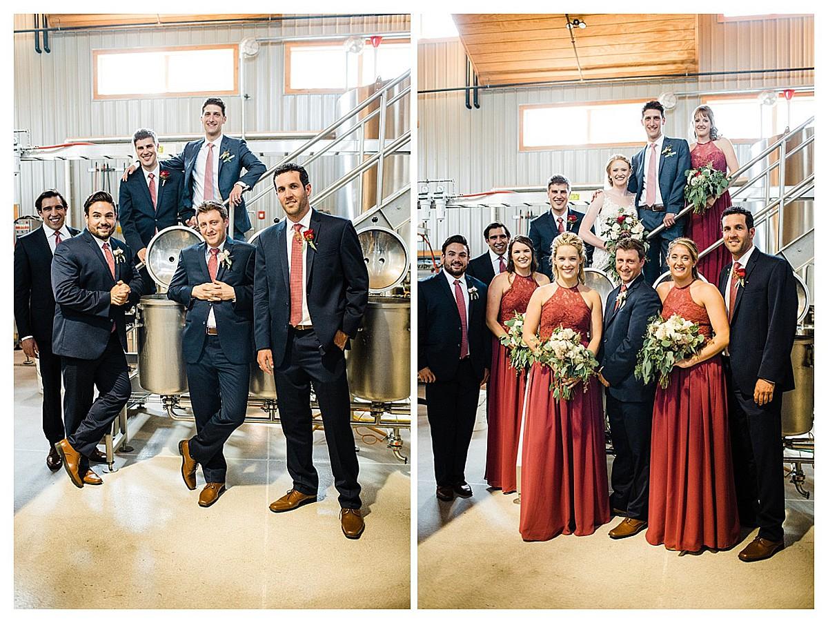 York_pa_Wyndridge_Farms_Wedding_erinelainephotography_0962.jpg