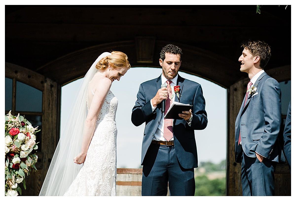 York_pa_Wyndridge_Farms_Wedding_erinelainephotography_0951.jpg
