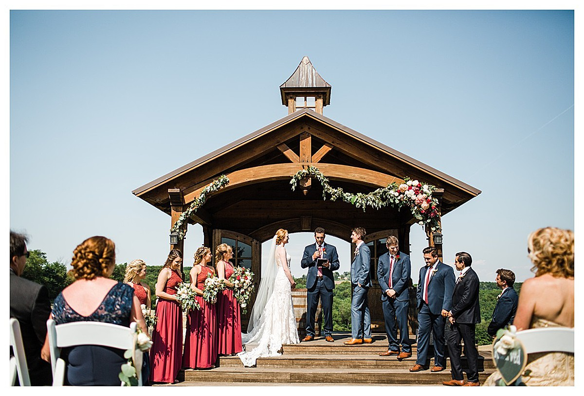 York_pa_Wyndridge_Farms_Wedding_erinelainephotography_0952.jpg