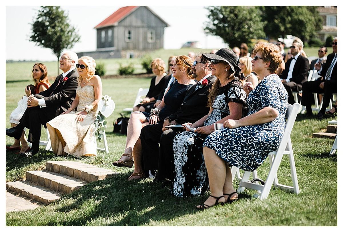 York_pa_Wyndridge_Farms_Wedding_erinelainephotography_0953.jpg