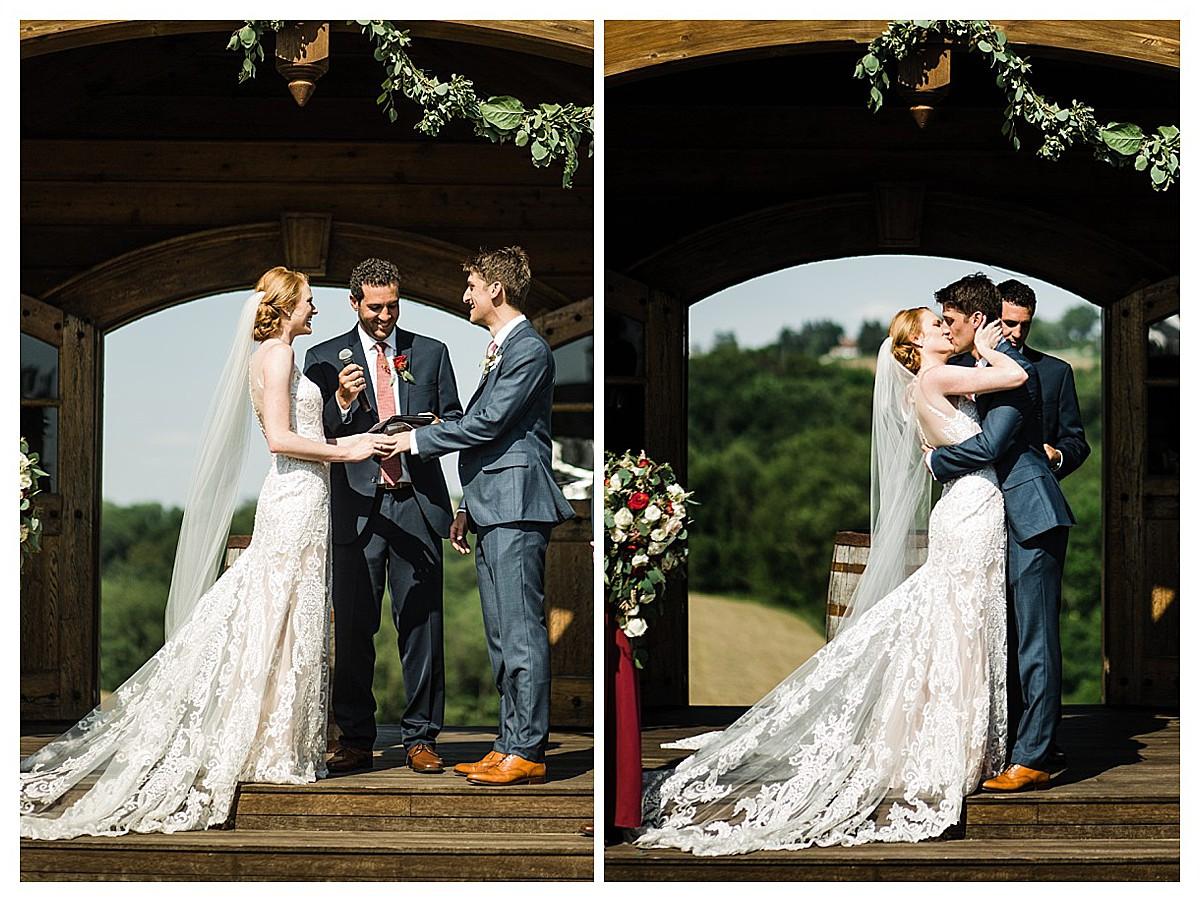 York_pa_Wyndridge_Farms_Wedding_erinelainephotography_0954.jpg