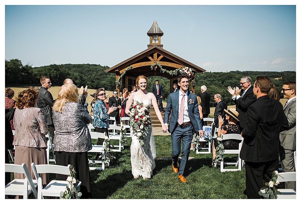 York_pa_Wyndridge_Farms_Wedding_erinelainephotography_0955.jpg