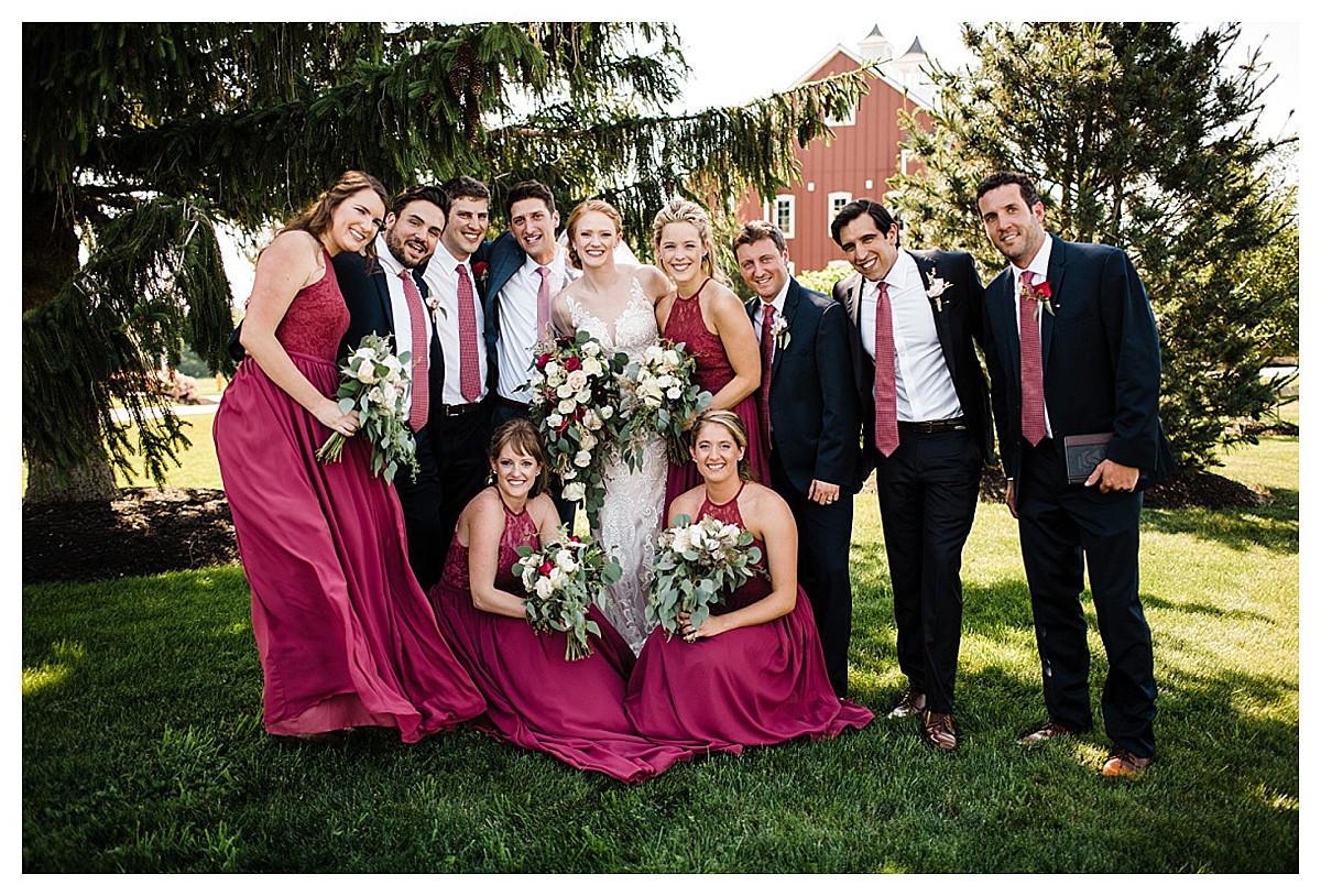York_pa_Wyndridge_Farms_Wedding_erinelainephotography_0958.jpg