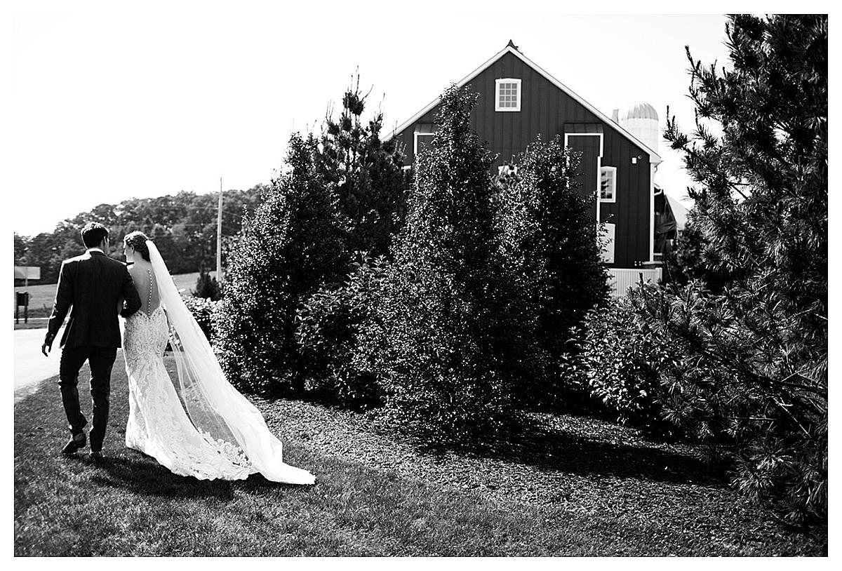 York_pa_Wyndridge_Farms_Wedding_erinelainephotography_0959.jpg