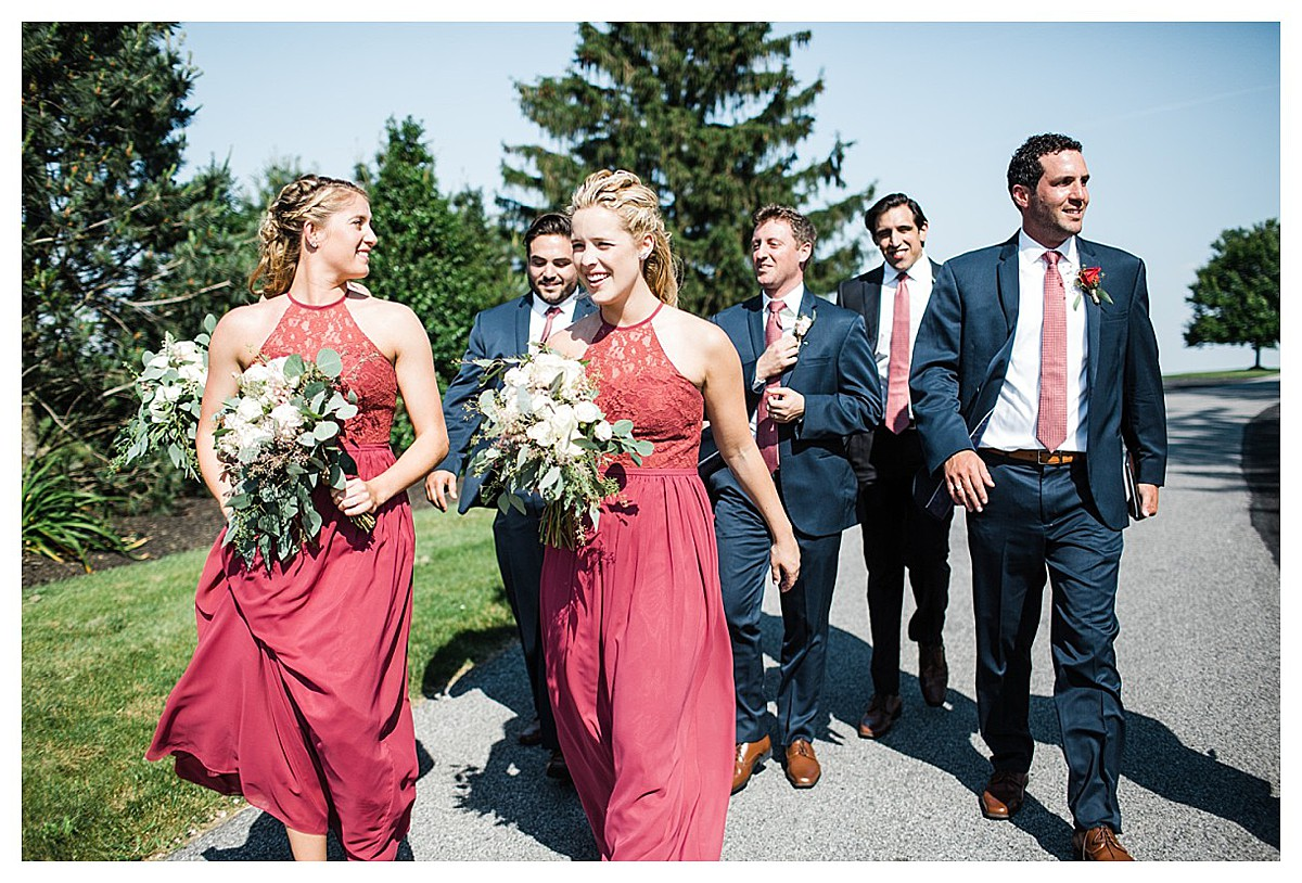 York_pa_Wyndridge_Farms_Wedding_erinelainephotography_0960.jpg