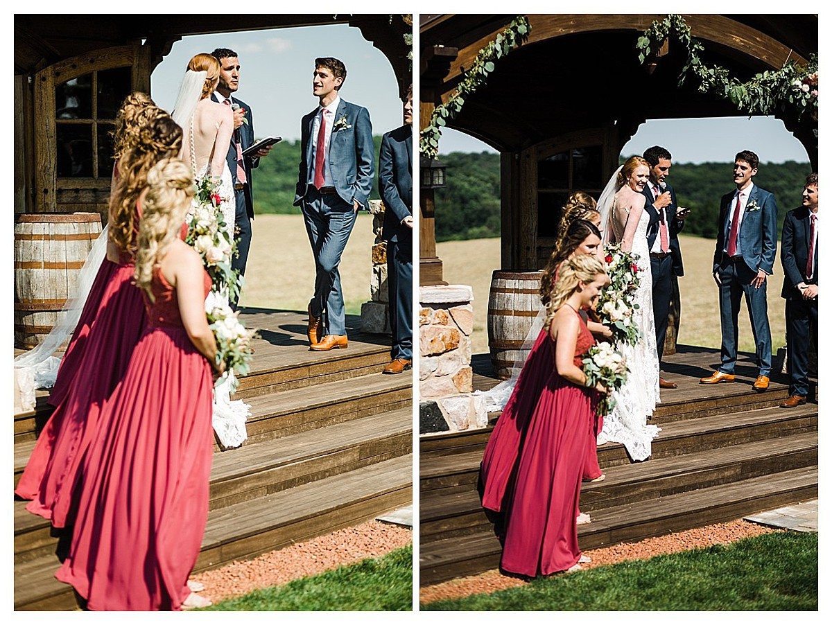 York_pa_Wyndridge_Farms_Wedding_erinelainephotography_0961.jpg