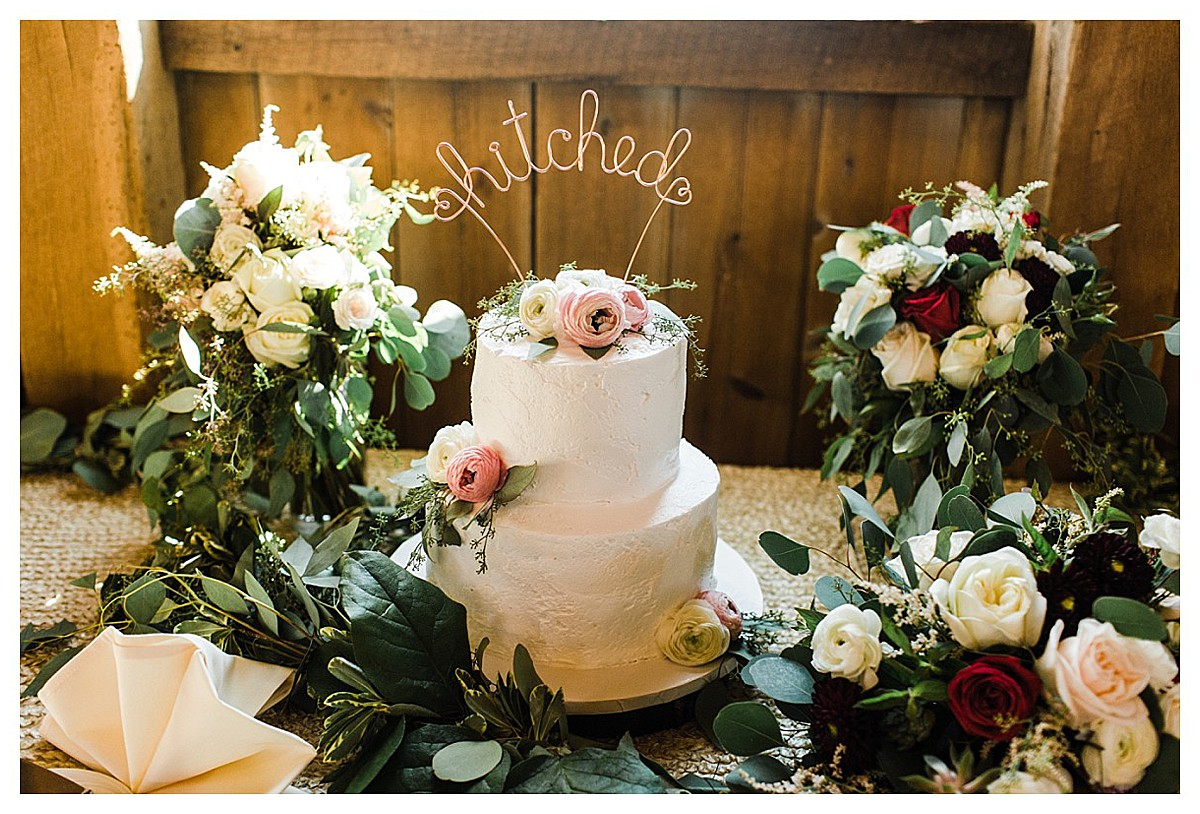 York_pa_Wyndridge_Farms_Wedding_erinelainephotography_0967.jpg