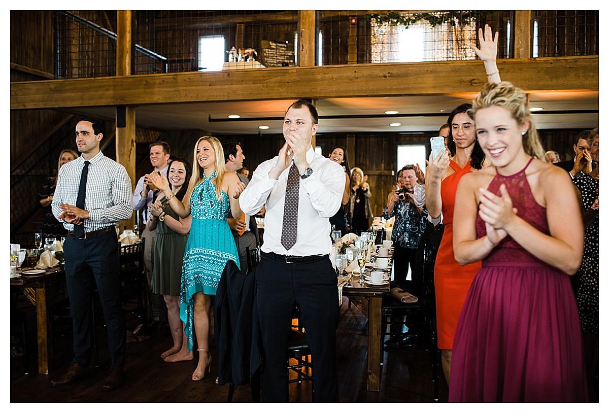 York_pa_Wyndridge_Farms_Wedding_erinelainephotography_0985.jpg