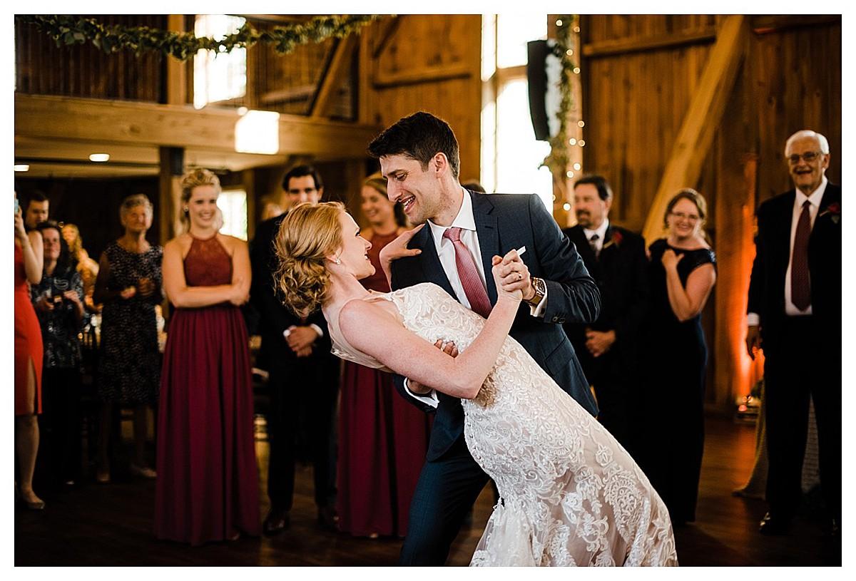 York_pa_Wyndridge_Farms_Wedding_erinelainephotography_0987.jpg