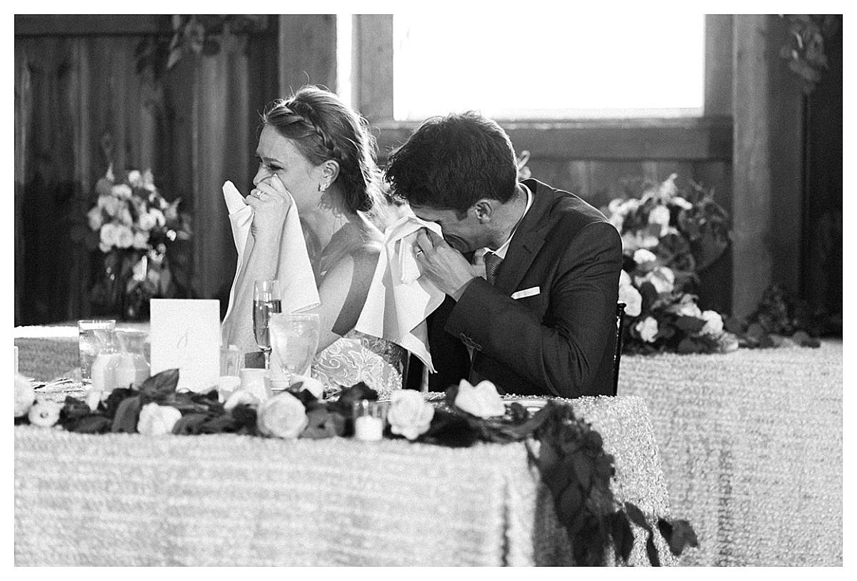 York_pa_Wyndridge_Farms_Wedding_erinelainephotography_0991.jpg