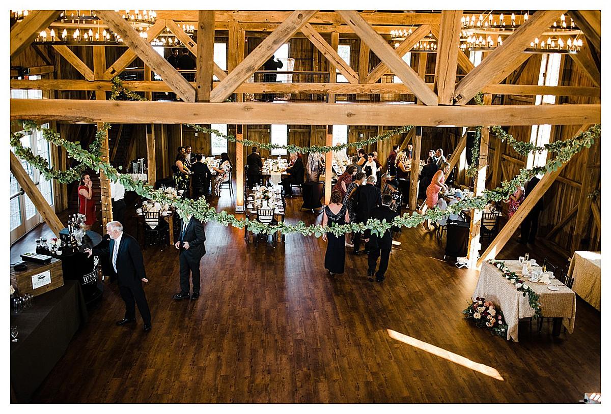 York_pa_Wyndridge_Farms_Wedding_erinelainephotography_0979.jpg