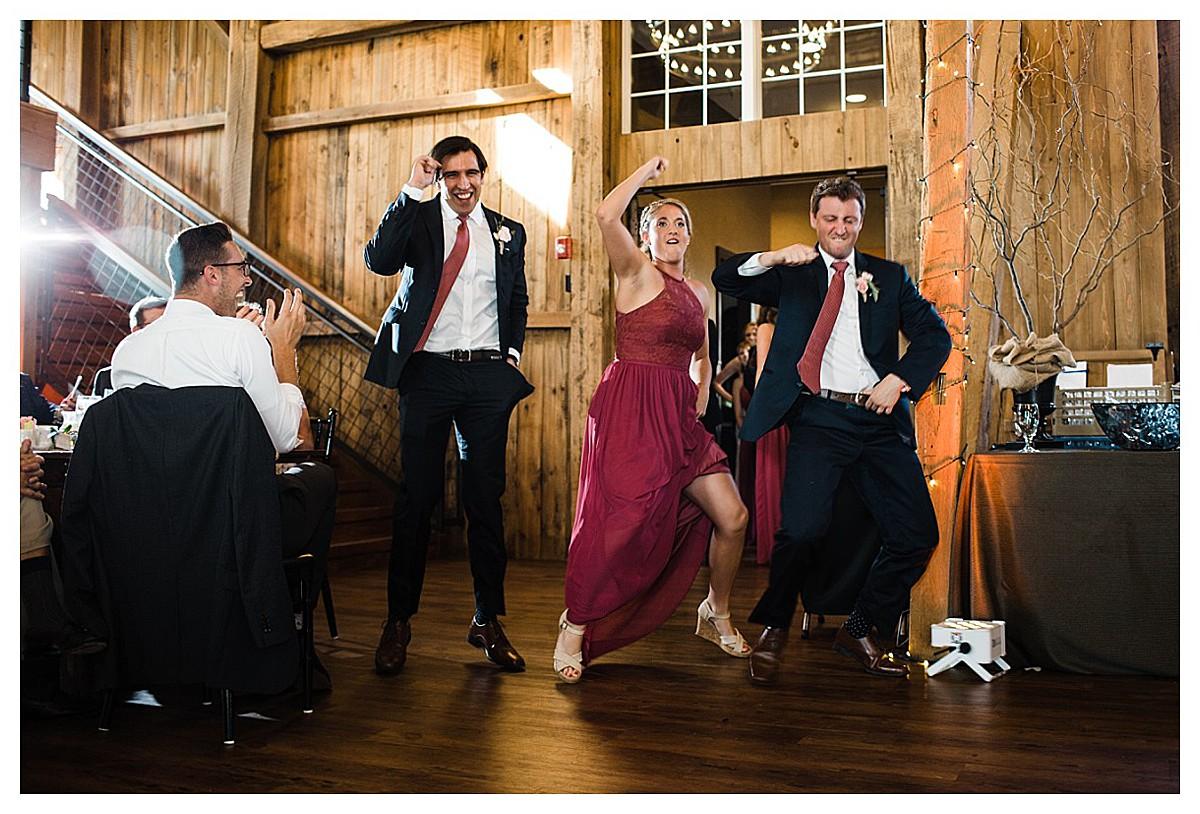 York_pa_Wyndridge_Farms_Wedding_erinelainephotography_0980.jpg
