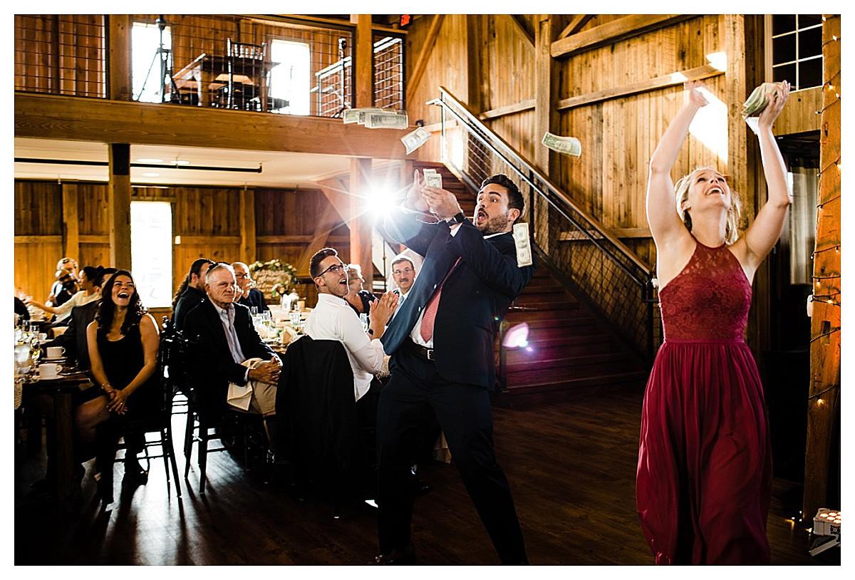York_pa_Wyndridge_Farms_Wedding_erinelainephotography_0982.jpg
