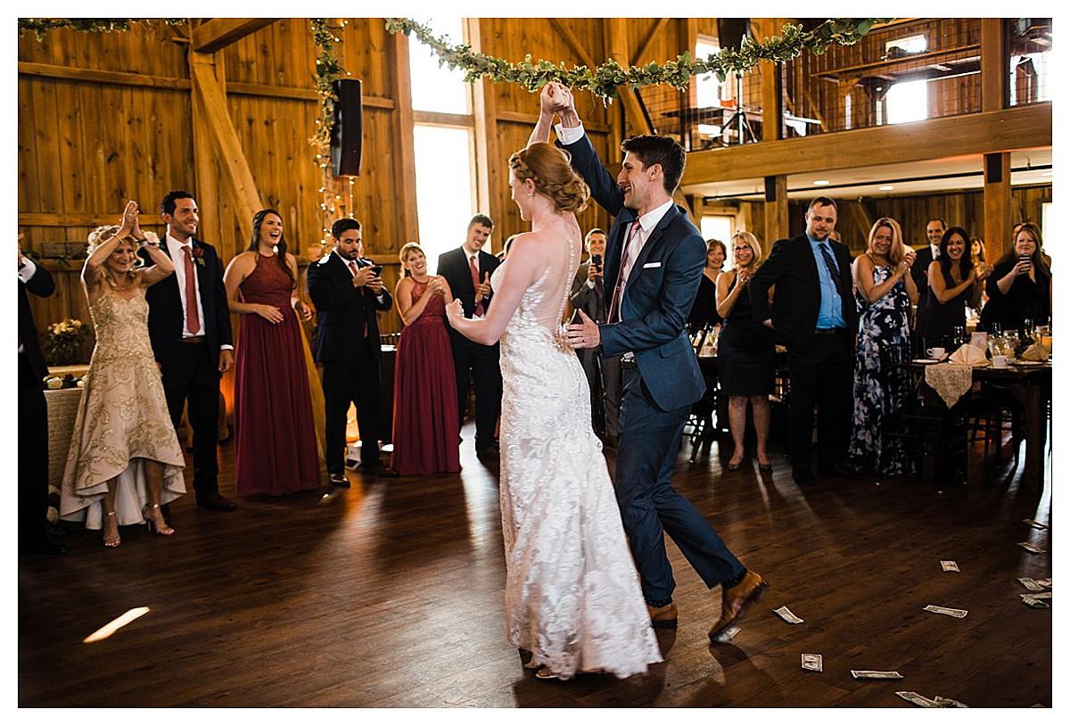 York_pa_Wyndridge_Farms_Wedding_erinelainephotography_0984.jpg