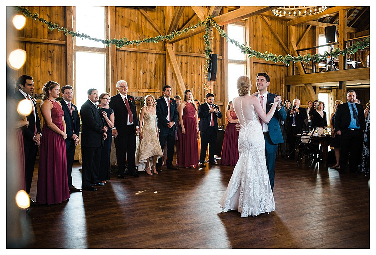 York_pa_Wyndridge_Farms_Wedding_erinelainephotography_0988.jpg