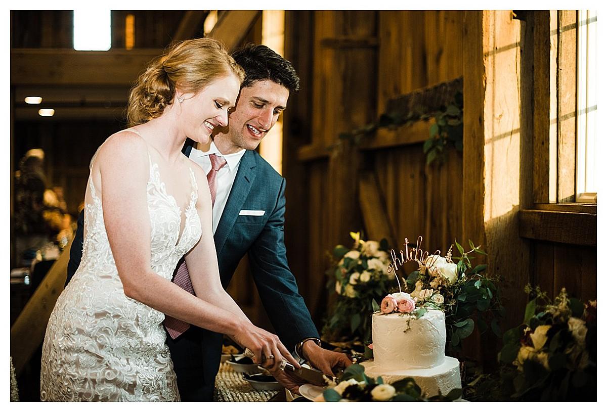 York_pa_Wyndridge_Farms_Wedding_erinelainephotography_1004.jpg