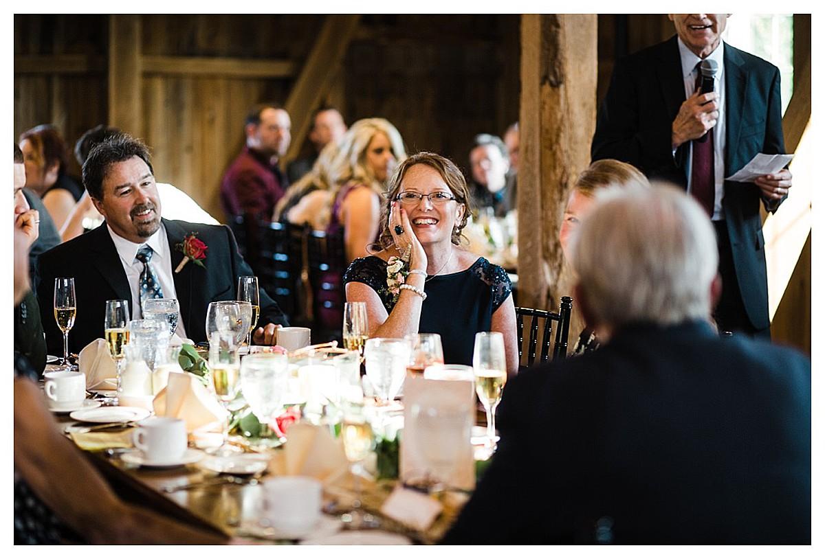York_pa_Wyndridge_Farms_Wedding_erinelainephotography_0994.jpg
