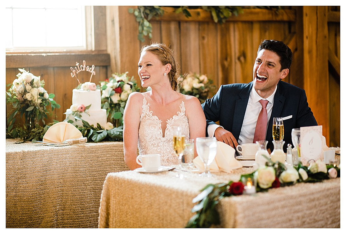 York_pa_Wyndridge_Farms_Wedding_erinelainephotography_0993.jpg