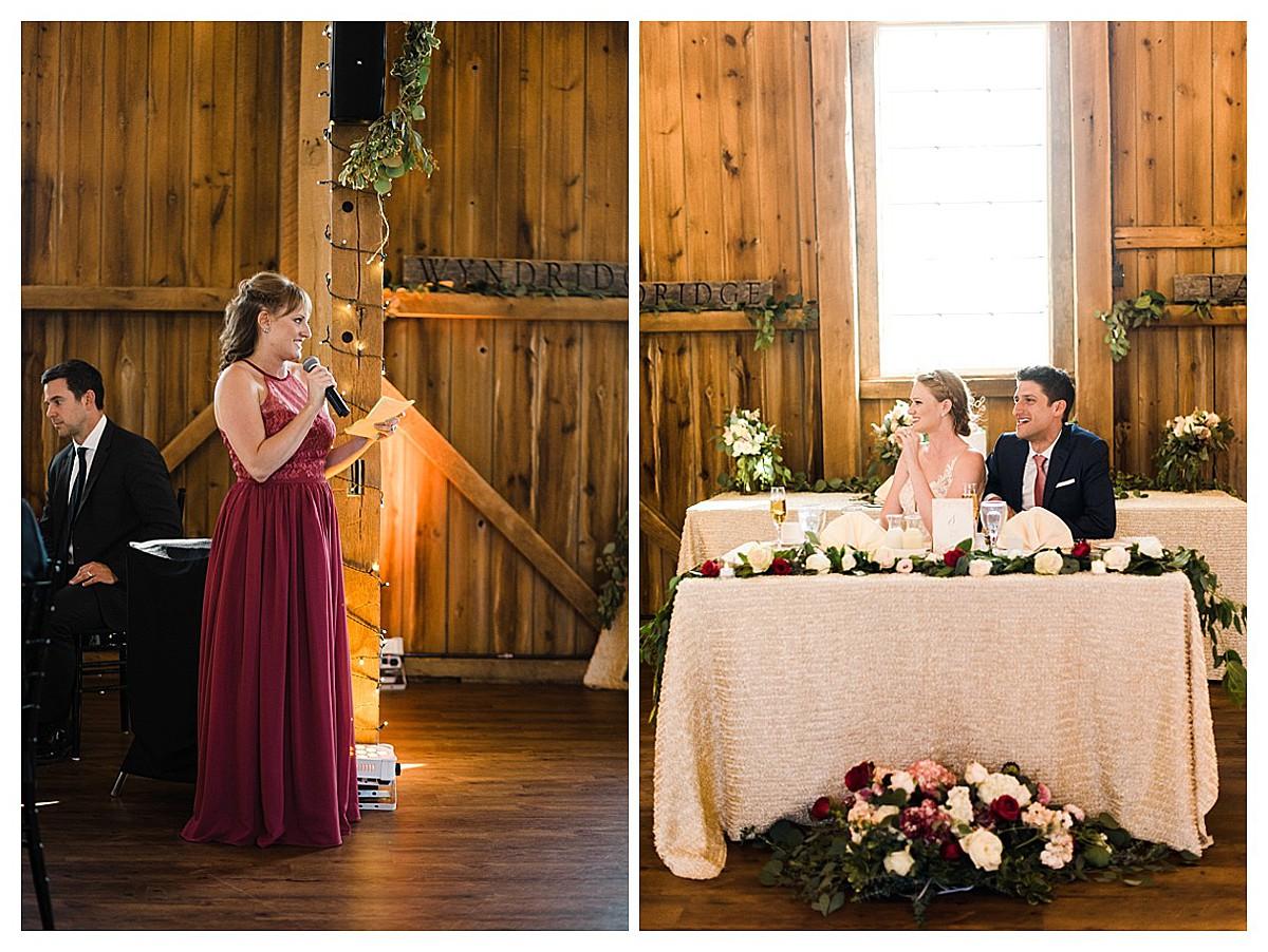 York_pa_Wyndridge_Farms_Wedding_erinelainephotography_0997.jpg