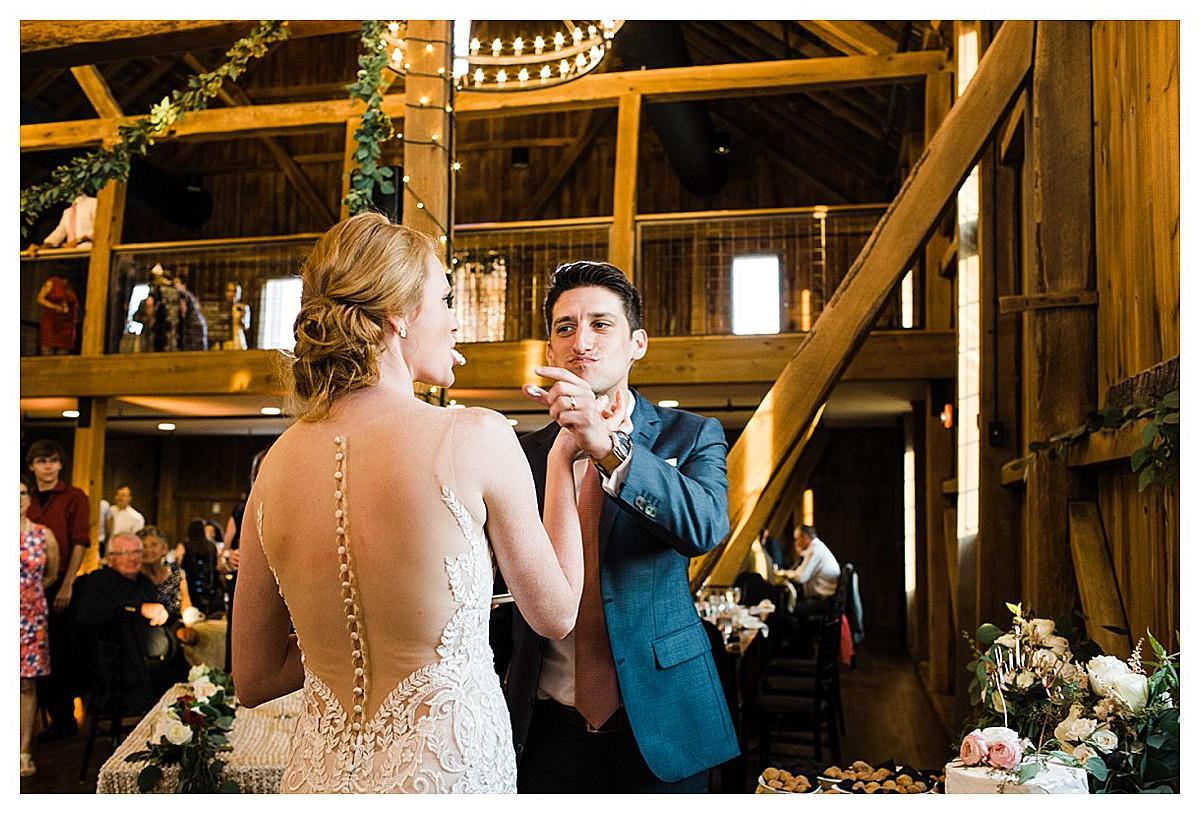 York_pa_Wyndridge_Farms_Wedding_erinelainephotography_1005.jpg
