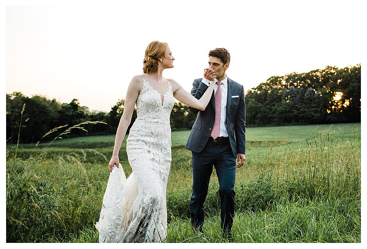 York_pa_Wyndridge_Farms_Wedding_erinelainephotography_1019.jpg