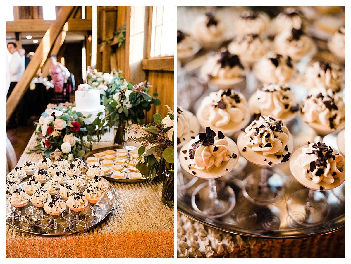 York_pa_Wyndridge_Farms_Wedding_erinelainephotography_1007.jpg