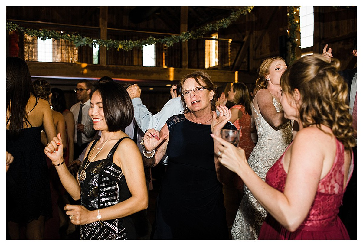 York_pa_Wyndridge_Farms_Wedding_erinelainephotography_1011.jpg