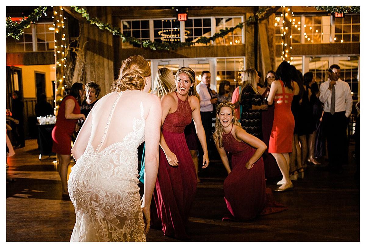 York_pa_Wyndridge_Farms_Wedding_erinelainephotography_1015.jpg