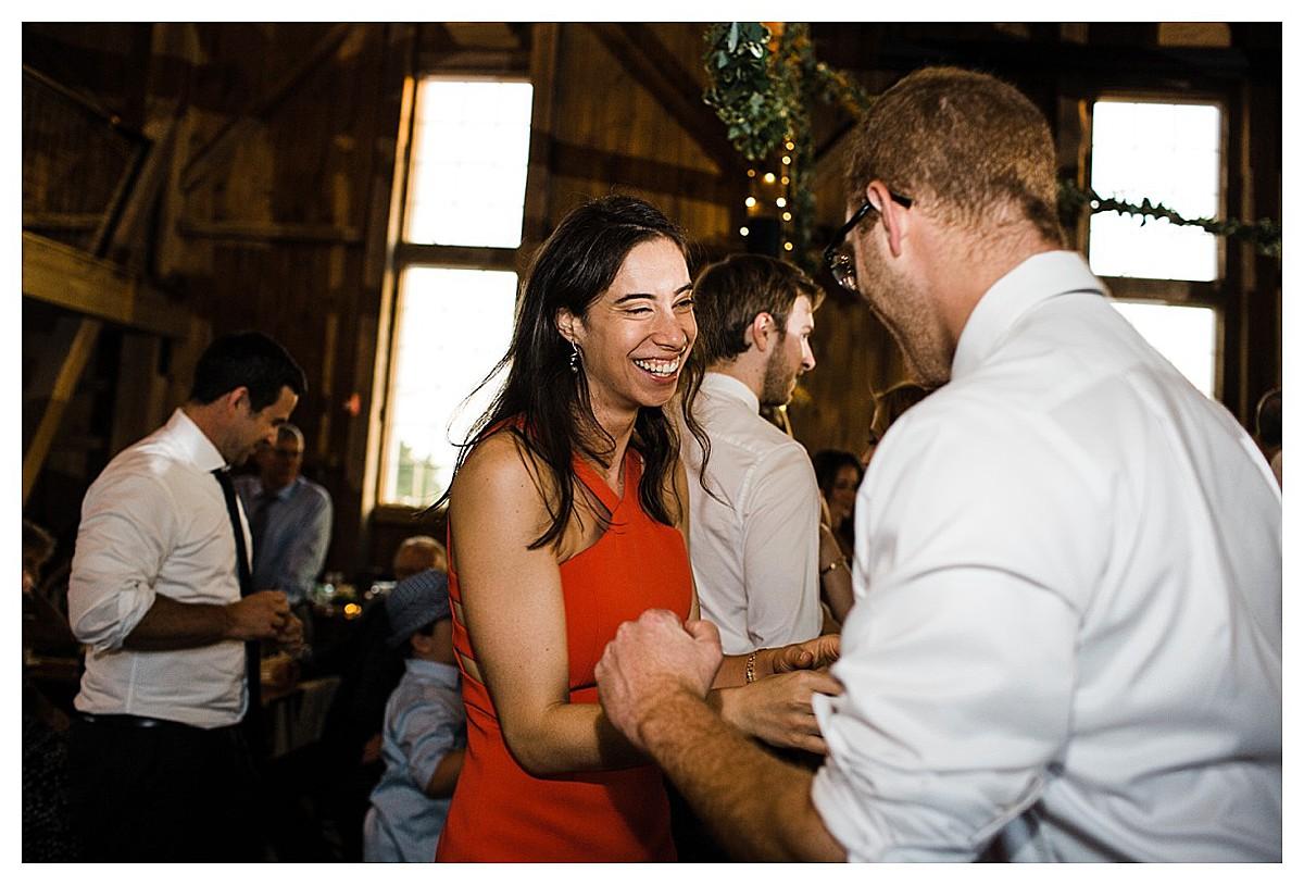 York_pa_Wyndridge_Farms_Wedding_erinelainephotography_1017.jpg