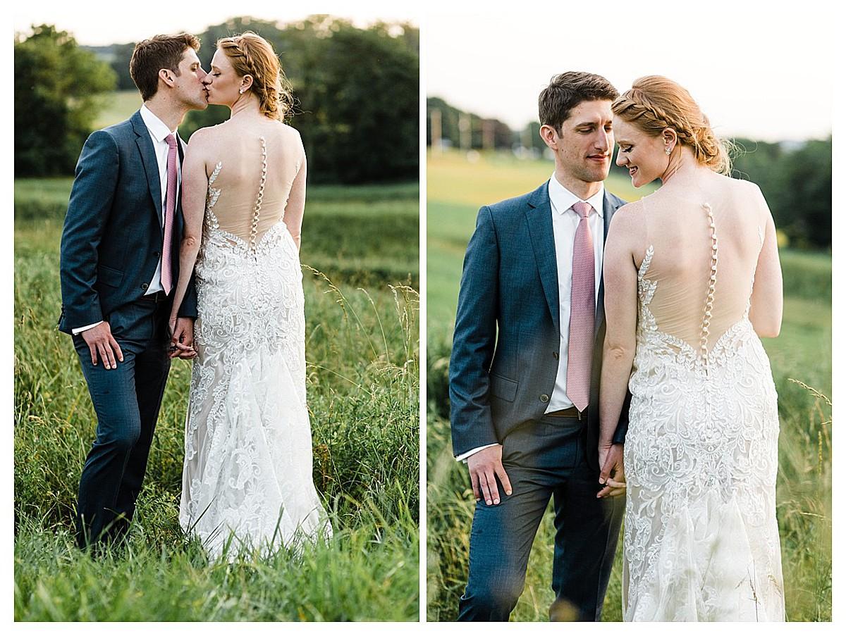 York_pa_Wyndridge_Farms_Wedding_erinelainephotography_1018.jpg