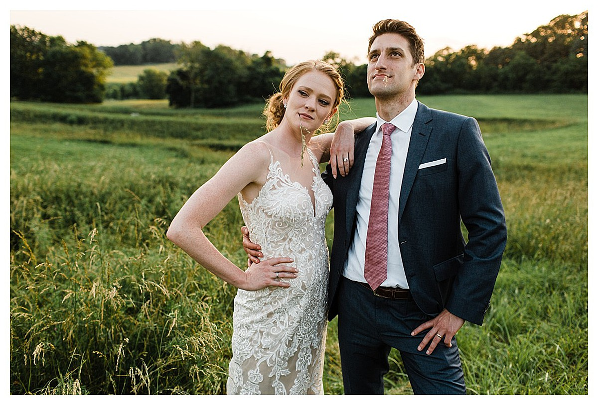 York_pa_Wyndridge_Farms_Wedding_erinelainephotography_1020.jpg