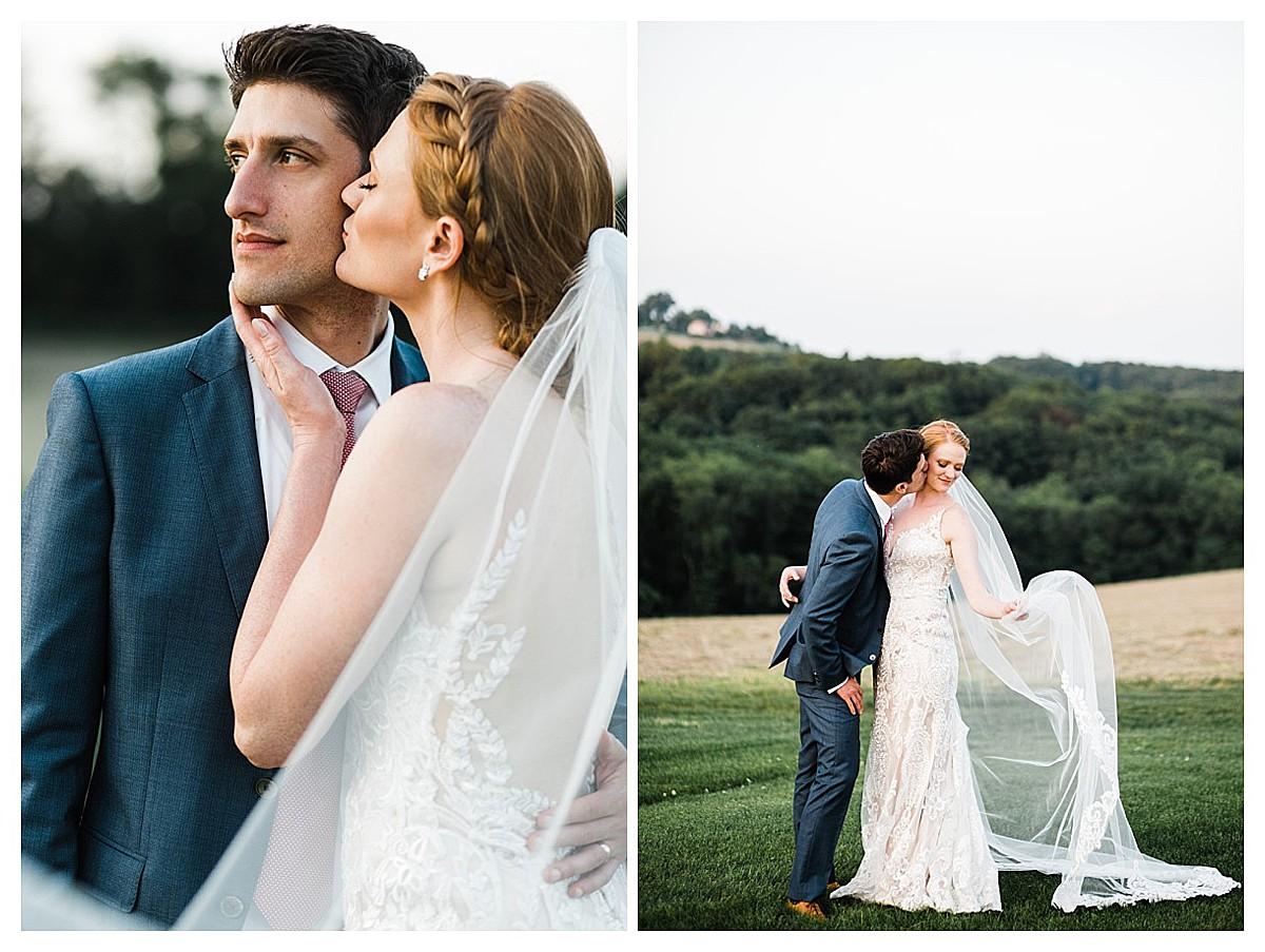 York_pa_Wyndridge_Farms_Wedding_erinelainephotography_1027.jpg
