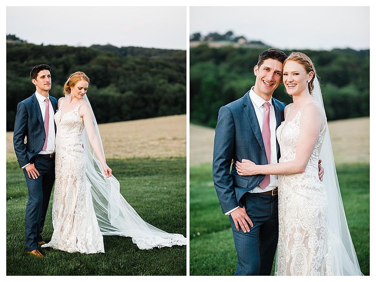 York_pa_Wyndridge_Farms_Wedding_erinelainephotography_1028.jpg