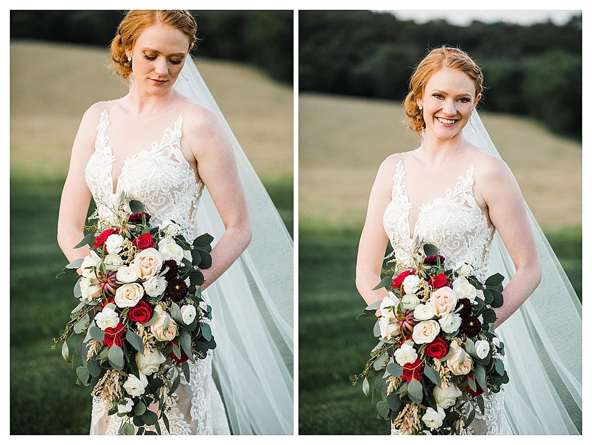 York_pa_Wyndridge_Farms_Wedding_erinelainephotography_1029.jpg