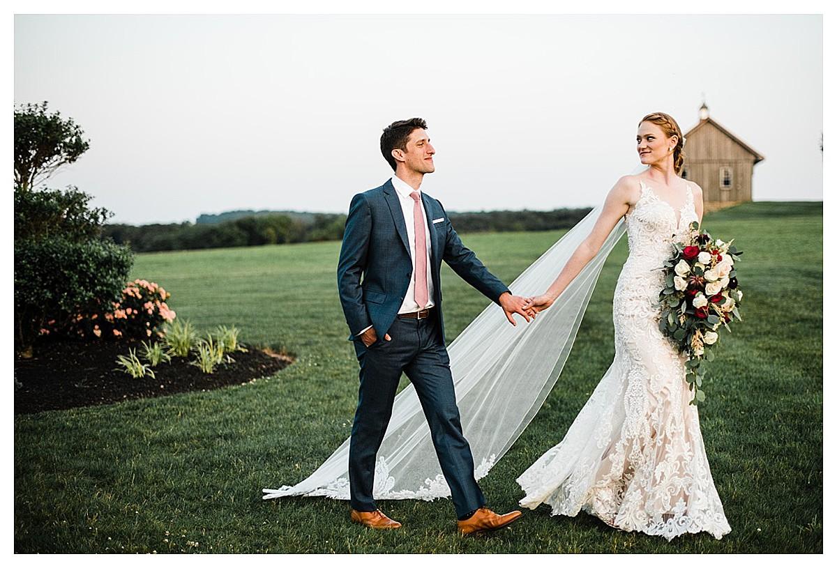 York_pa_Wyndridge_Farms_Wedding_erinelainephotography_1030.jpg